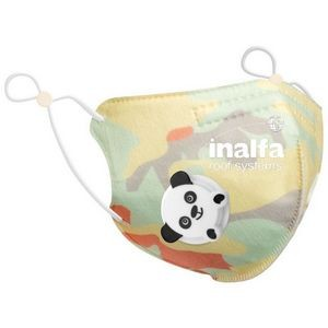 KN95 Face Mask For Kids With Value